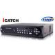 HD SDI Full HD1080P 1000FPS Real Time Recording