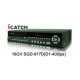 ICatch H.264 DVR